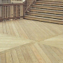 Trex & Composite Decking Winston Salem